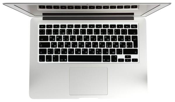 Tastaturabdeckung_MacBook_Schwarz_DE-RU575156bba19fa