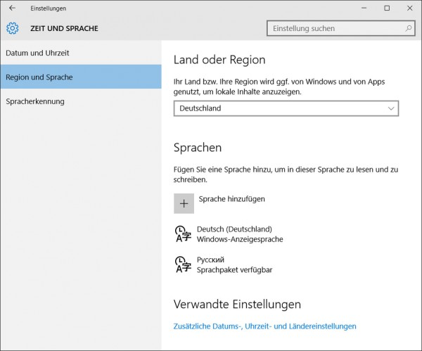 neue-sprache-in-windows-einfuegen