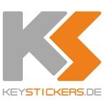Keystickers.de