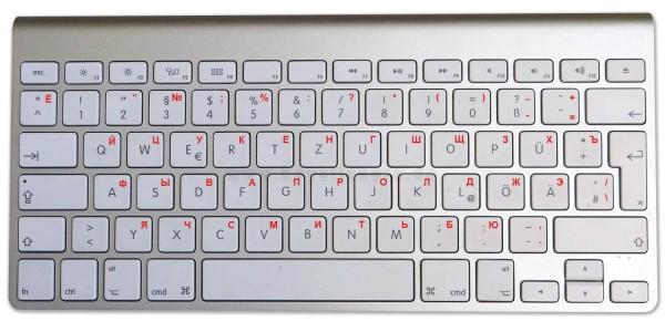 Keyboard_MAC_GER-RU5602c04899eb7