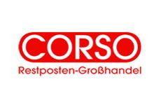 посмотреть ассортимент Интернет-магазина Corso