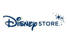 купить в Disney Store через посредника в Германии