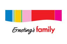 купить в Ernstings Family через посредника в Германии