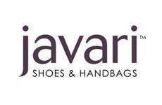 посмотреть ассортимент Интернет-магазина Javari