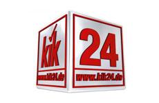 купить в Kik24