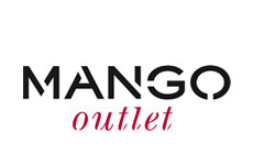 купить в Mango-Outlet через посредника в Германии