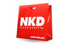 посмотреть ассортимент Интернет-магазина NKD