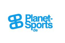 спортивная одежда из Германии, купить planet-sports через посредника