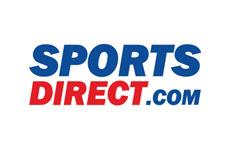 посмотреть ассортимент Интернет-магазина SportsDirect.com