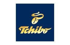 посмотреть ассортимент Интернет-магазина Tchibo
